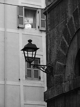 Via di Trieste.JPG