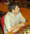 Viacheslav Zakhartsov 2009.jpg