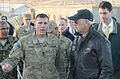 Vice President Biden visits Task Force Patriot, pins Bronze Star Medal recipient DVIDS357194.jpg