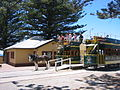 Victor Harbour Horse Trolley - panoramio.jpg