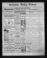 Victoria Daily Times (1900-03-22) (IA victoriadailytimes19000322).pdf