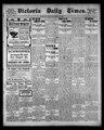 Victoria Daily Times (1902-11-19) (IA victoriadailytimes19021119).pdf