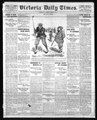 Victoria Daily Times (1909-01-05) (IA victoriadailytimes19090105).pdf