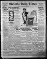 Victoria Daily Times (1912-12-27) (IA victoriadailytimes19121227).pdf
