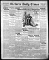 Victoria Daily Times (1913-02-03) (IA victoriadailytimes19130203).pdf