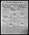 Victoria Daily Times (1918-04-29) (IA victoriadailytimes19180429).pdf