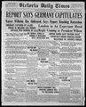 Victoria Daily Times (1918-10-16) (IA victoriadailytimes19181016).pdf