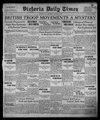Victoria Daily Times (1920-01-22) (IA victoriadailytimes19200122).pdf