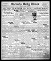 Victoria Daily Times (1921-05-03) (IA victoriadailytimes19210503).pdf