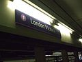 Victoria railway station signage.JPG