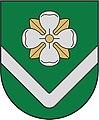 Videniškiai Coat of Arms.jpg