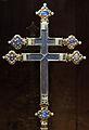 Vienna - Baroque Crucifix - 6375.jpg