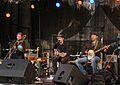 Vienna 2013-09-01 VolksstimmeFest 017 Alex Miksch Trio.jpg