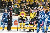 Vienna Capitals vs Fehervar AV19 -152.jpg