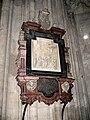 Vienna Cathedral Epitaph Nitsch.jpg