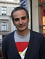 Viennale 2010.10.30 Olivier Assayas.jpg