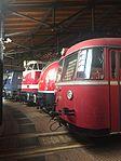 Vier Dieselloks Technikmuseum Berlin.jpg