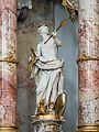Vierzehnheiligen statue P3RM0819.jpg