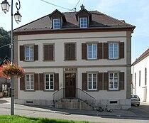 Vieux-Ferrette, Mairie.jpg