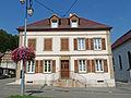 Vieux-Ferrette-Hôtel de ville.jpg