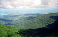 View From Mount Britton.jpg