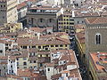 View from Giotto IMG 4600.JPG