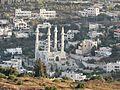 View from Maale HaChamisha (14).jpg