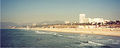 View from Santa Monica Pier Feb 2000.jpg
