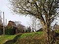 View in Binsted - geograph.org.uk - 623428.jpg