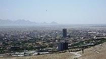 View of Herat in 2009.jpg