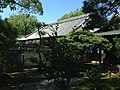 View of Hojo Hall of Jotenji Temple.jpg