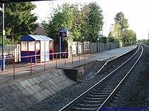 View of Lapworth's up platform.jpg