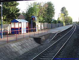 View of Lapworth's up platform.jpg