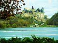 View of Ottawa from Gatineau - panoramio.jpg