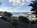View of Tabira Port.jpg