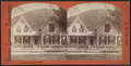 View of a home in Delaware County, N.Y, from Robert N. Dennis collection of stereoscopic views.png