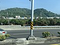 View on Highway 1 in Fangshan, Pingtung 06.jpg
