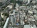 Views from Baiyoke Tower II 20190824 10.jpg