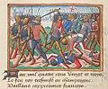 Vigiles du roi Charles VII 47.jpg