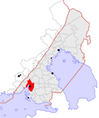 Viipuri municipality location map.PNG