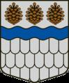 Vijciema pagasts COA.png