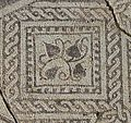 Villa Armira Floor Mosaic PD 2011 082a.JPG