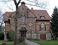 Villa Aster.jpg