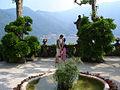 Villa Balbianello on Como Lake 3.jpg