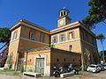 Villa Borghese - Casino dell'Ordogio - panoramio (2).jpg