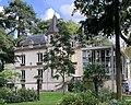Villa Dumont - Aulnay Bois - 2020-08-22 - 7.jpg