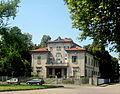 Villa Gagliardi - Busto Arsizio 6.JPG
