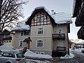 Villa Hornweg 7 Kitzbühel 2.jpg