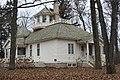 Villa Laun Elkhart Lake Wisconsin.jpg