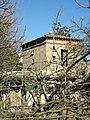 Villa Sceriman, torre colombaia (Boccon, Vo').jpg